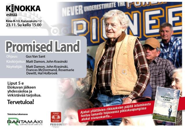 promised-land-jullari-netti